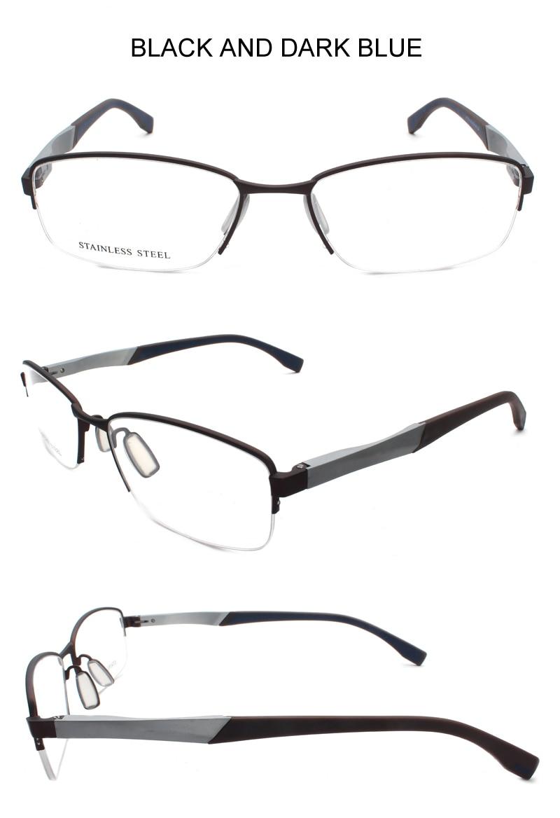 glasses_02