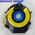 Free Shipping High Quality Spiral Cable Air Bag Clock Spring OEM 93490-2P170 934902P170 For Kia Sorento