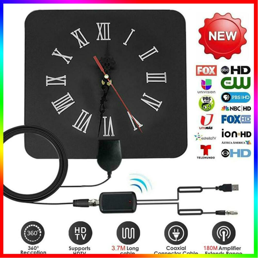 All kinds of cheap motor antena tv digital exterior in All A
