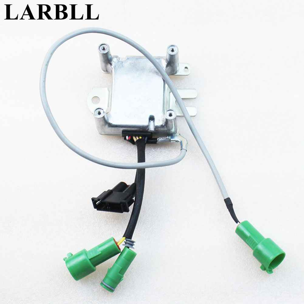 hight resolution of larbll igniter assy ignition module coil igniter for toyota pickup truck hilux 4runner 22r 89620