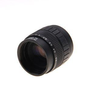 Image 5 - Fujian 35mm F1.7 CCTV Camera lens+lens Adapter ring C FX Mount for Fuji Fujifilm X E2 X E1 X Pro1 X M1/T1