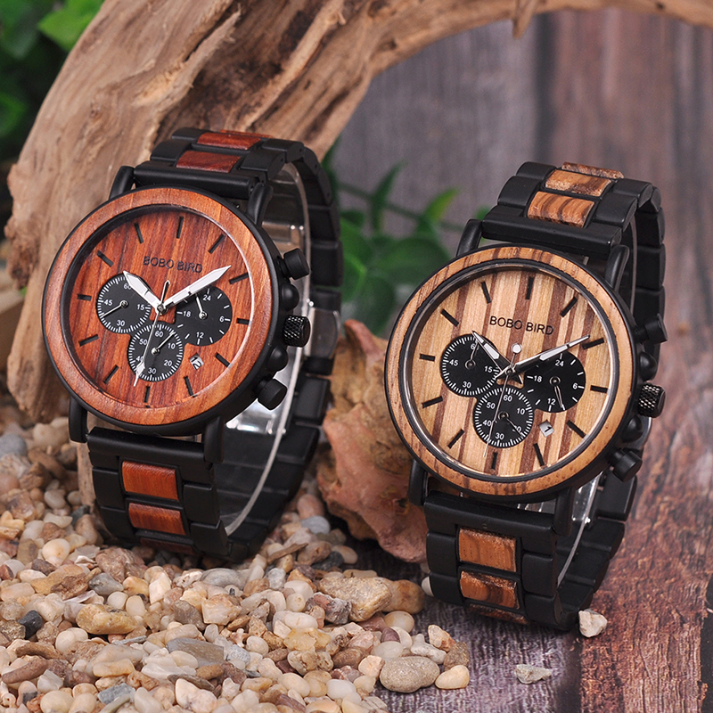 High Quality watch new