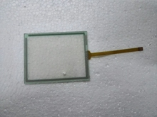 DOP-B05S111 Touch Glass Panel for HMI Panel repair~do it yourself,New & Have in stock