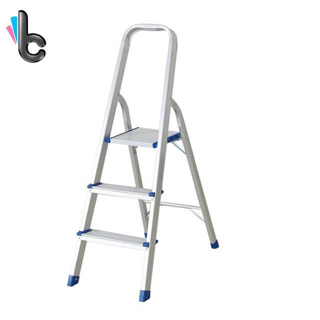 Astonishing Us 58 3 10 Off Foldable Step Ladder Word Bracket Design Adjustable Ladder Safe Handrail Home Office Useful Tool In Step Stools Step Ladders From Cjindustries Chair Design For Home Cjindustriesco