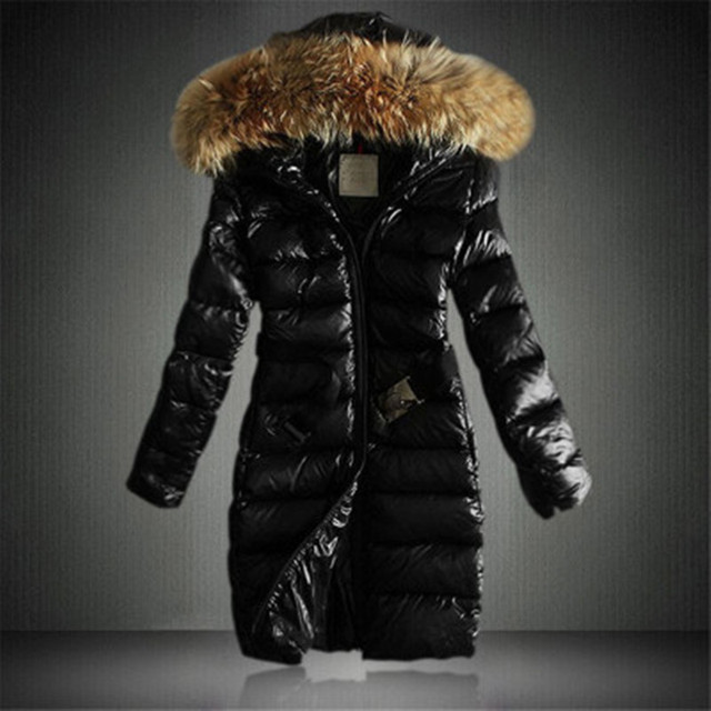 Aliexpress.com : Buy Wholesale Winter Mother Clothing Long Style ...