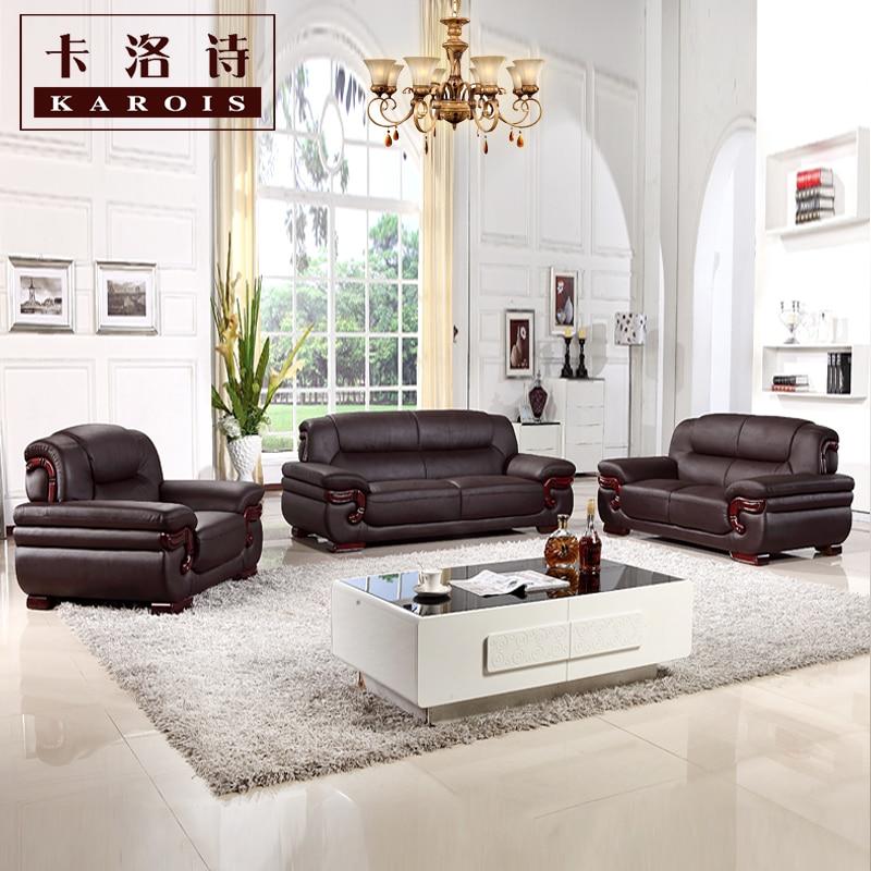 livingroom sofa set. Popular Livingroom Sofa Set Buy Cheap Livingroom Sofa Set lots