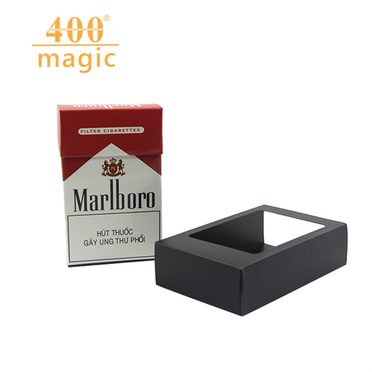 Buy Marlboro cigarettes ubs