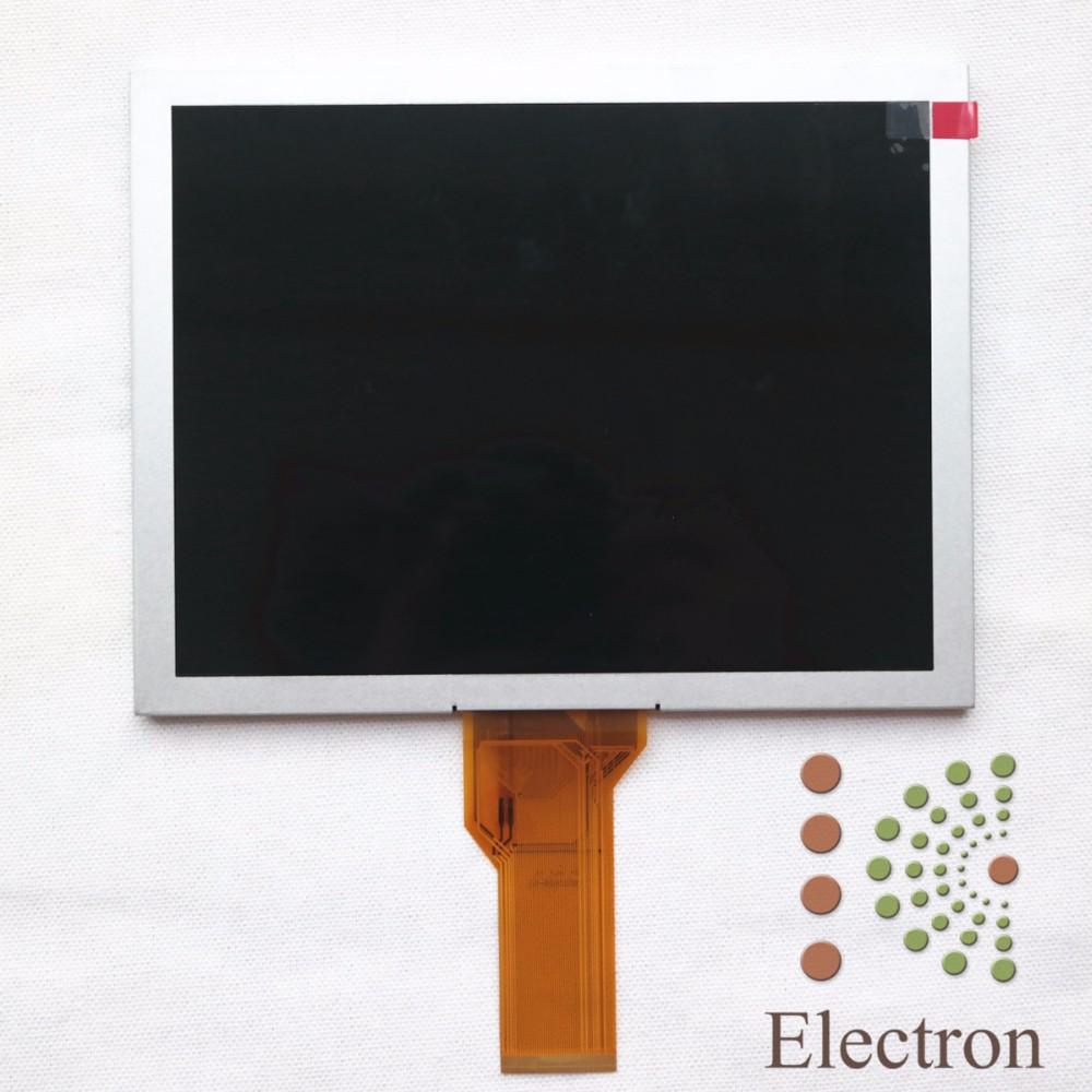 EJ080NA-05B (5)