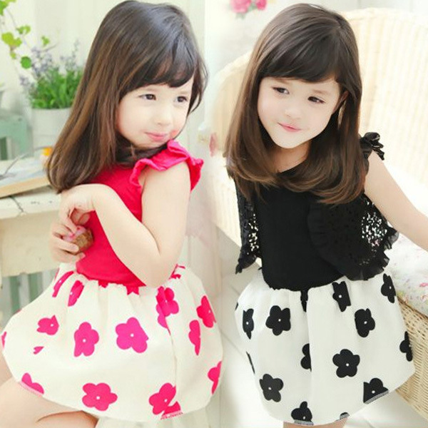 Stunning Infant Boy Dress Clothes Wedding Dresses With