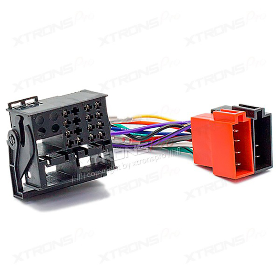 popular ford radio connector buy cheap ford radio Ford Radio Wiring Harness Color Code Ford Stereo Wiring Harness Adapter