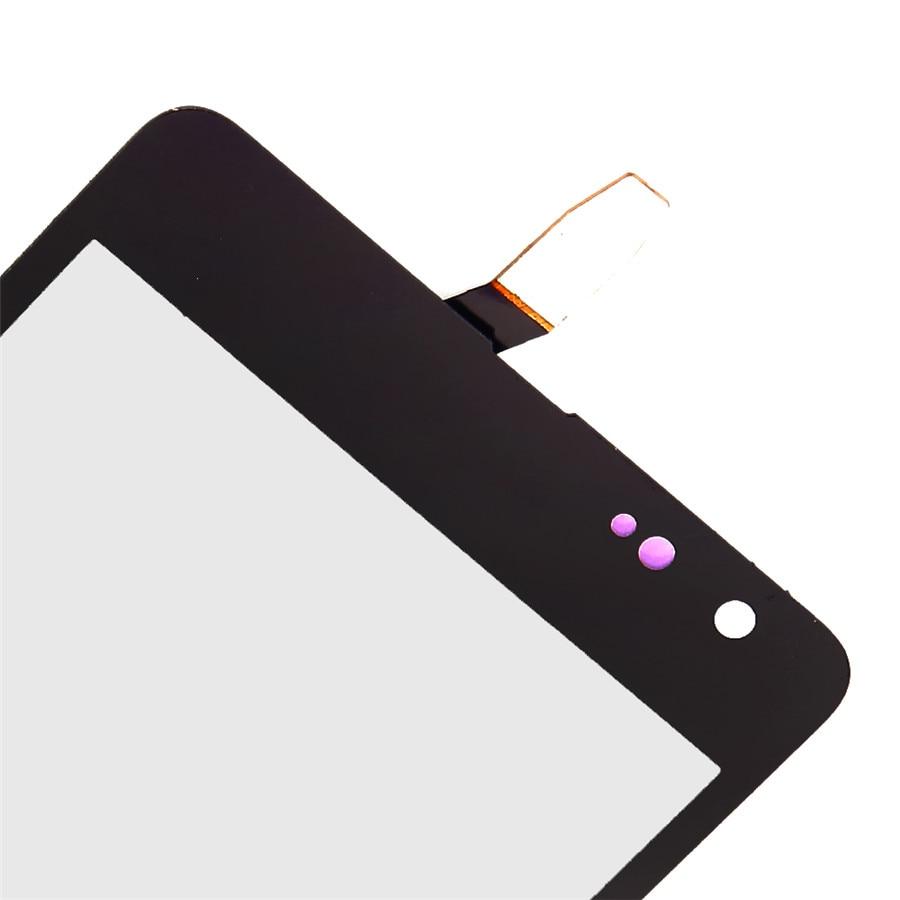 lumia 535 сенсорный с доставкой в Россию