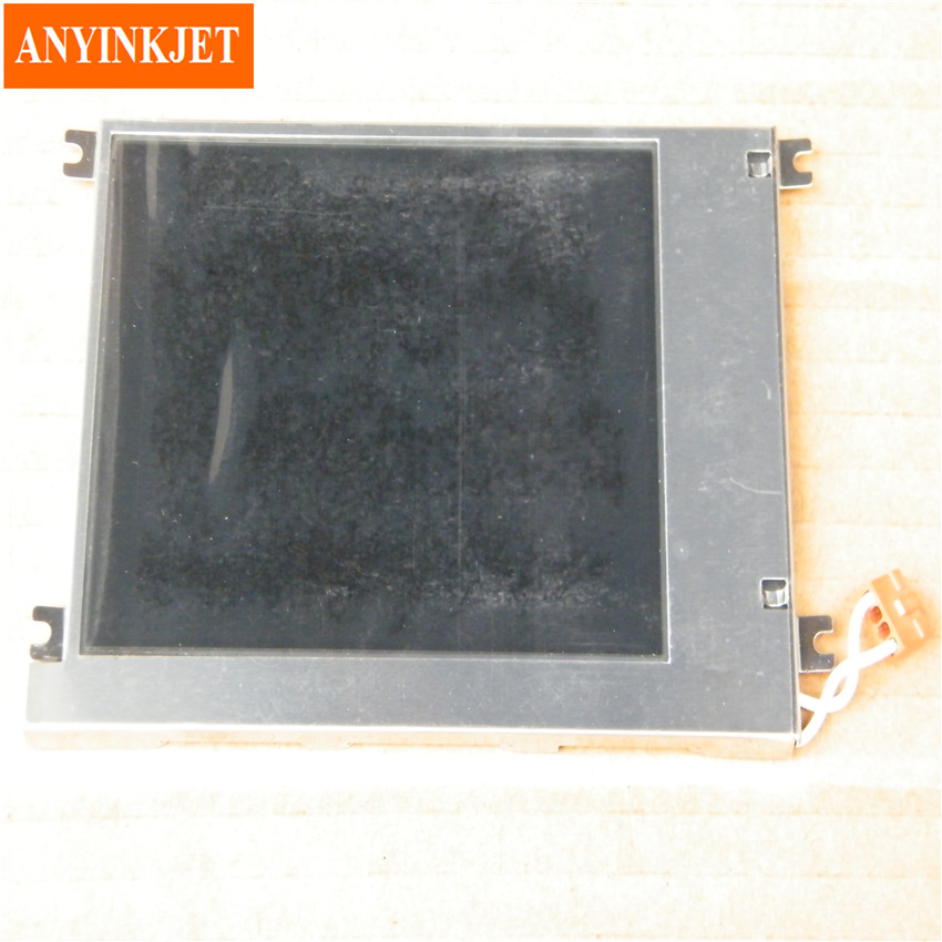 Suitable for Domino A200 LCD Display 37727 for Domino A200 printer