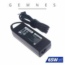 Original 65W 19.5V 3.33A AC Power Adapter for HP Touchsmart 11 Laptop Charger HSTNN-CA15 714657-001 714149-002 9v 1 1a 10w laptop ac power adapter 685735 003 686120 001 hstnn ca34 hstnn da34 for hp elitepad 900 g1 tablet pc charger