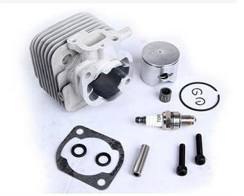 2 bolt baja 29cc moteur kit fit pour 1/5 hpi baja 5b pièces livraison gratuite 85061