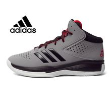 Original New Arrival Adidas Men s Basketball Shoes Sneakers