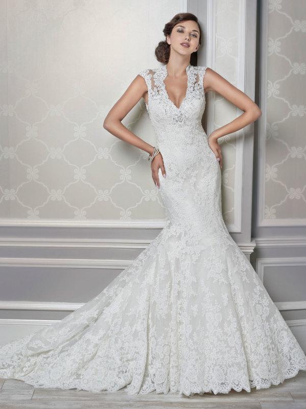 6173c9b83 Vestidos de novia en houston baratos - Vestidos de colores para ...