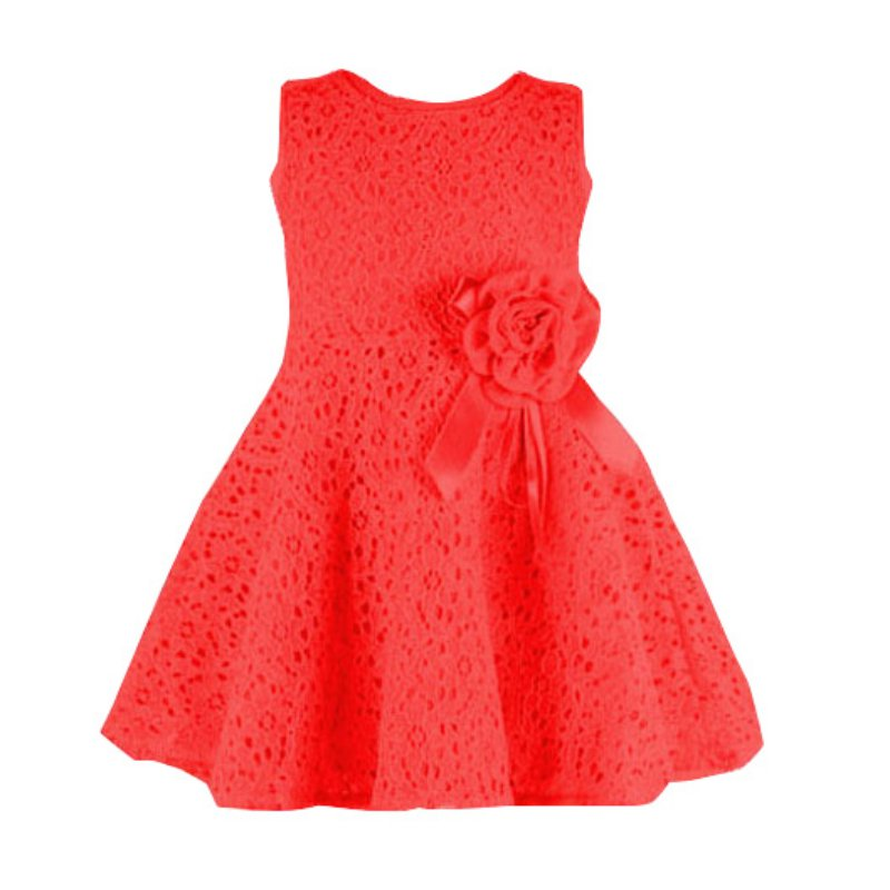 Summer-Toddler-Baby-Girls-Kids-Lace-Floral-Dress-One-Piece-Party-Princess-Dresses-Girl-Vestido-LH6s-1