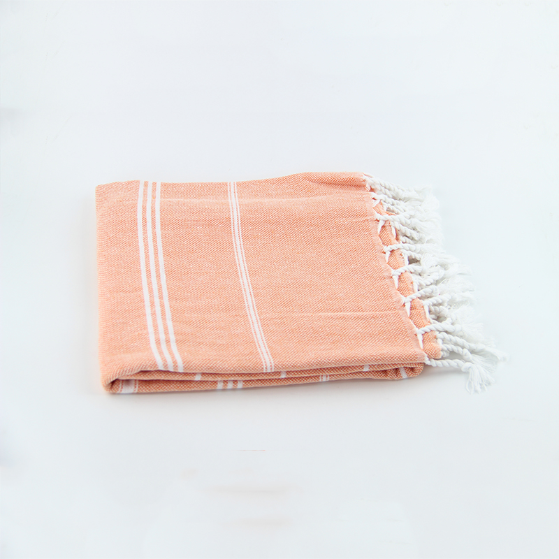 buy hakoona turkish bath towels cotton fabric tassel big beach towel 100x180cm summer adults stripes thin towel wrapped skirt from reliable
