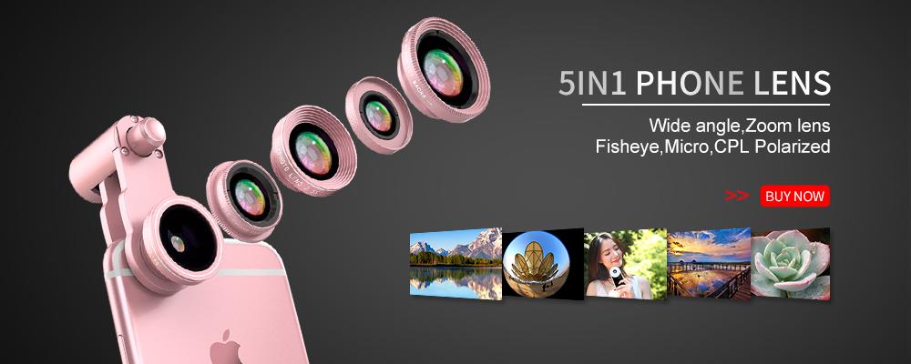phone lens (5)