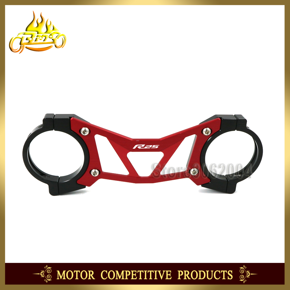 BALANCE SHOCK FRONT FORK BRACE Motorcycle Accessories