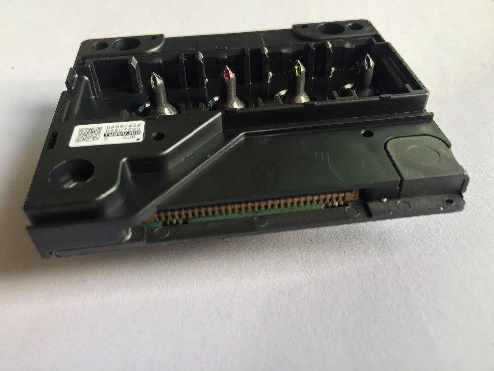 F190020 F190000 F190010 F190030 Print Head For Epson T42W WP7015 WP7050 WP7510 WP7511 WP7520 T42WD T40W ME82DW Printhead