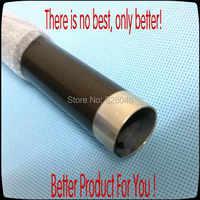 Upper Fuser Roller For Brother 7030 7340 7450 Drum,For Brother Upper Fuser Roller DCP-7030 DCP-7340,For Brother Printer Roller
