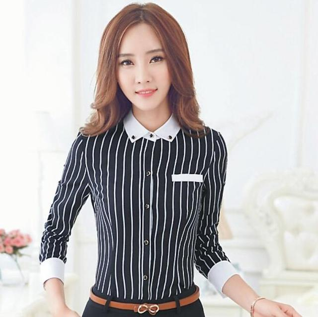 aliexpress : buy 2016 fashion new spring summer black white
