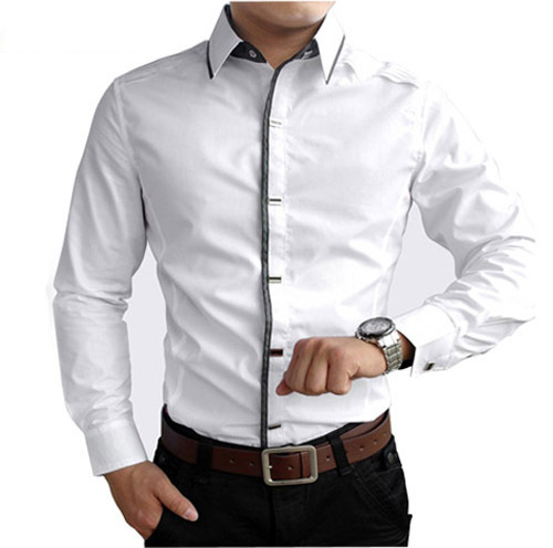 dress shirts discount Picture - More Detailed Picture about High ...