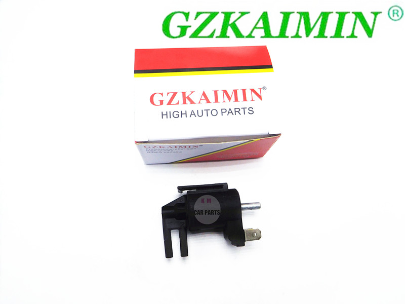 TURBO BOOST SOLINOID VACUM RELAY Vacuum valve  FOR MITSUBISHI PAJERO SHOGUN  OEM K5T43992TURBO BOOST SOLINOID VACUM RELAY Vacuum valve  FOR MITSUBISHI PAJERO SHOGUN  OEM K5T43992