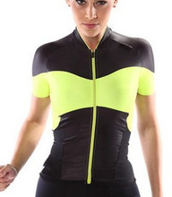 2016 Women Bike Jerseys MTB or Bike Pro Cycling Team clothing Bicycle Shirts Clothing Girls wear sportswear