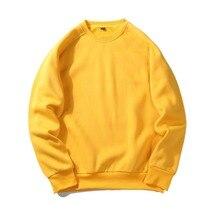 New Mens Sport Sweatshirt Fleece For Running