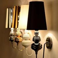 indoor lighting bathroom flexible reading lights for bedside stable lamps bedroom led wall sconce home modern dining room lights