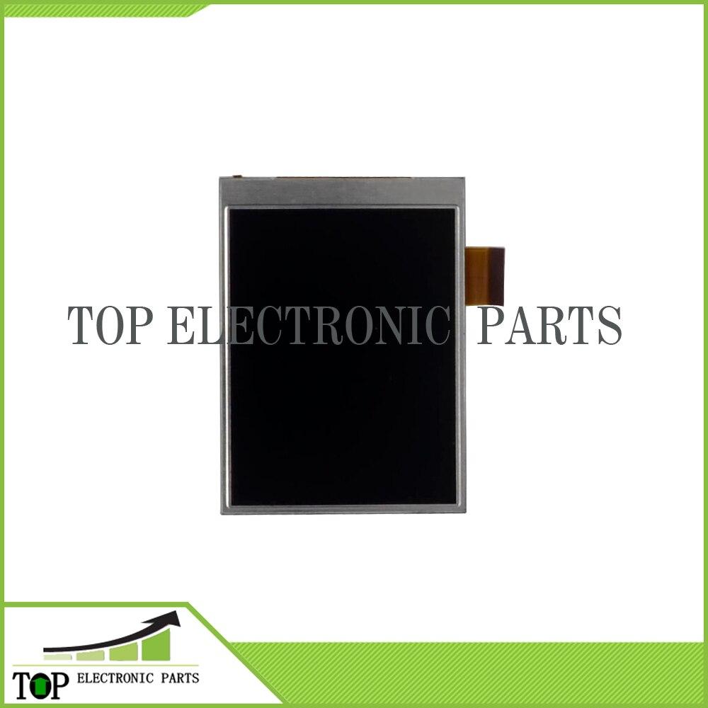 Psion Teklogix Omnii XT10 7545 XV pantalla LCD sin Digitalizador de pantalla táctil sin PCB