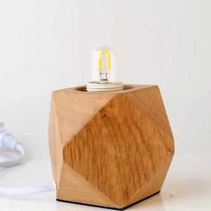 Image 2 - T20 E14 Bulb Led Edison Bulbs Vintage Filament Bulb 220V 230V 240V 1W 3W 4W 6W Tubular Antique Lamp T20 2700K Warm White