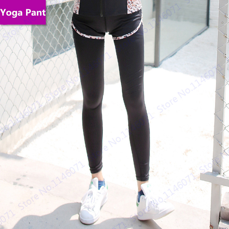 Online Get Cheap Foldover Yoga Pants -Aliexpress.com | Alibaba Group