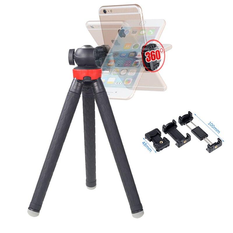 cheapest Kanton 1003 Lightweight 62inch Camera Monopod Portable Aluminum alloy For Canon Nikon DSLR