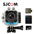 Free Shipping!Original SJCAM M10 Mini Full HD Sport  Action Camera +Extra 1pcs Battery+Battery Charger+32GB Card