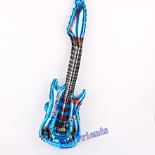 Inflatable Musical Instruments Toys