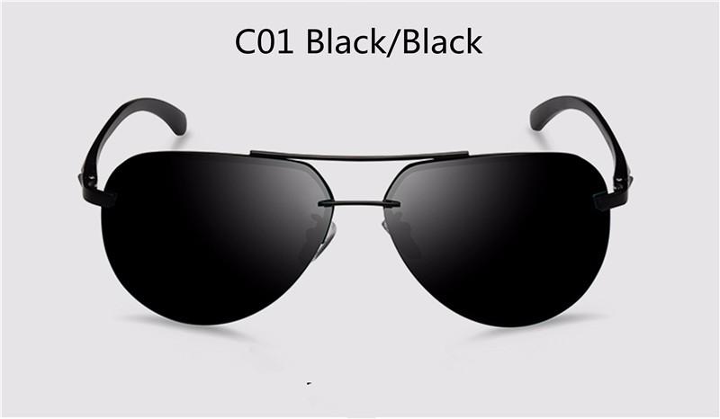 C1 Black black (1)