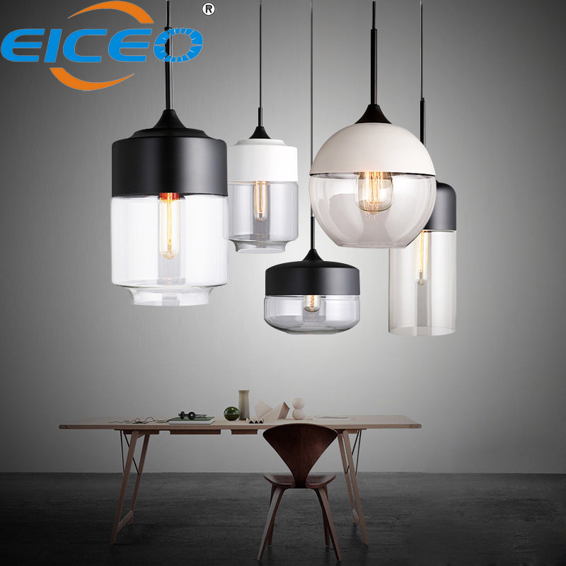 2018 New Product Modern Crystal Led Linear Pendant Light Bar Living Room Hotel Project Commercial Pendant Lamp Led Glass Light new arrival 2015 modern brief led pendant light led hang lamp crystal material pendant lamp crystal light