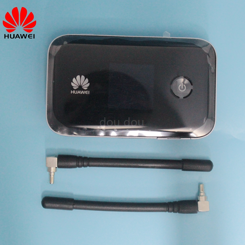 top 8 most popular router huawei e5377 4g ideas and get free