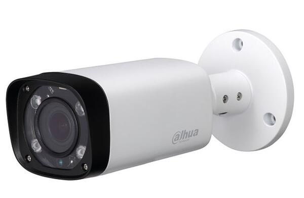Dahua H.265 IPC-HFW4431R-Z IP Camera 2.8mm-12mm varifocal motorized lens 4MP IR50M with sd Card slot POE network camera h 265 264 ipc lwirdnts400s 4mp ip camera 2 8 12mm varifocal manual zoom lens 4mp ir 30m with sd card slot poe network camera