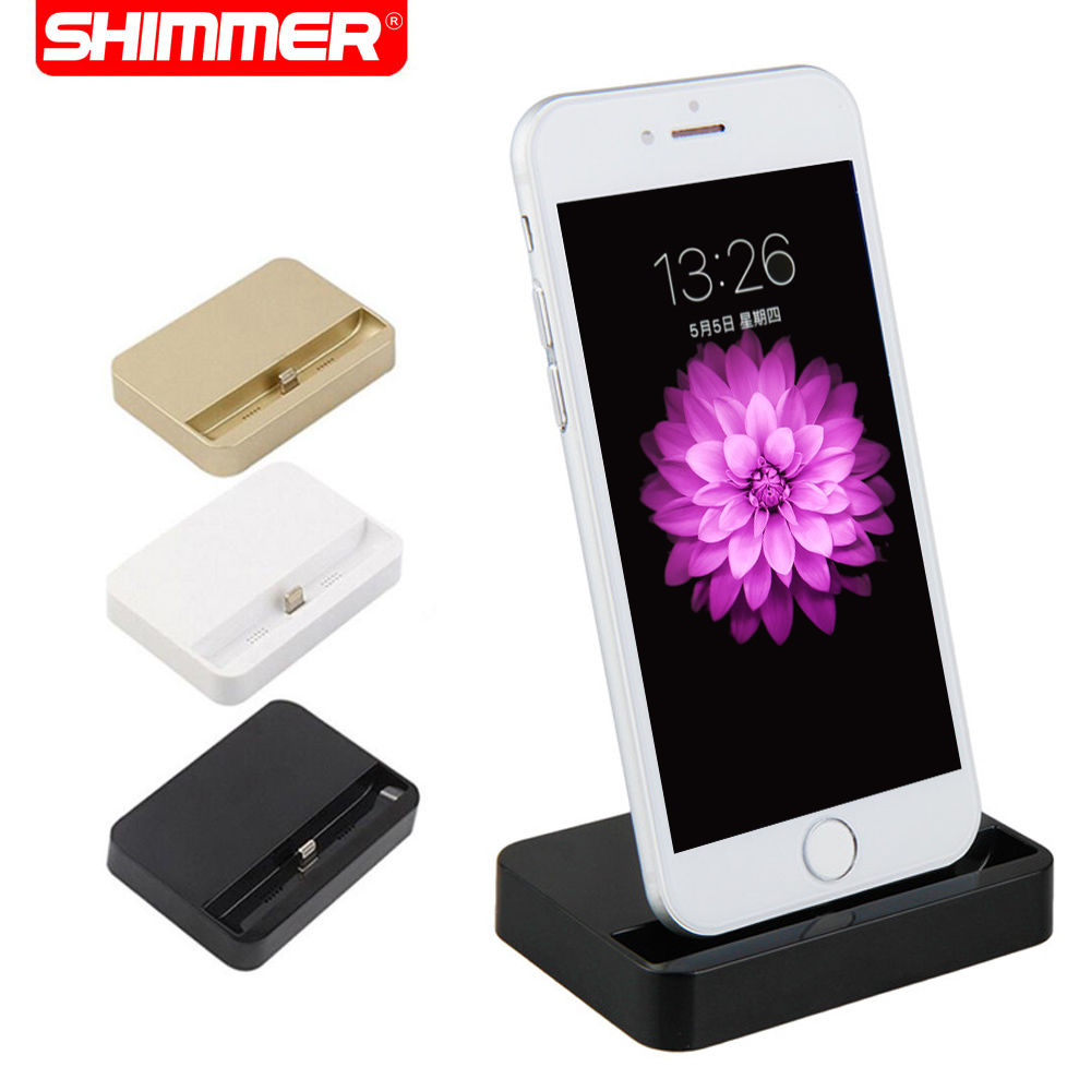 Portable Iphone  Charger Target