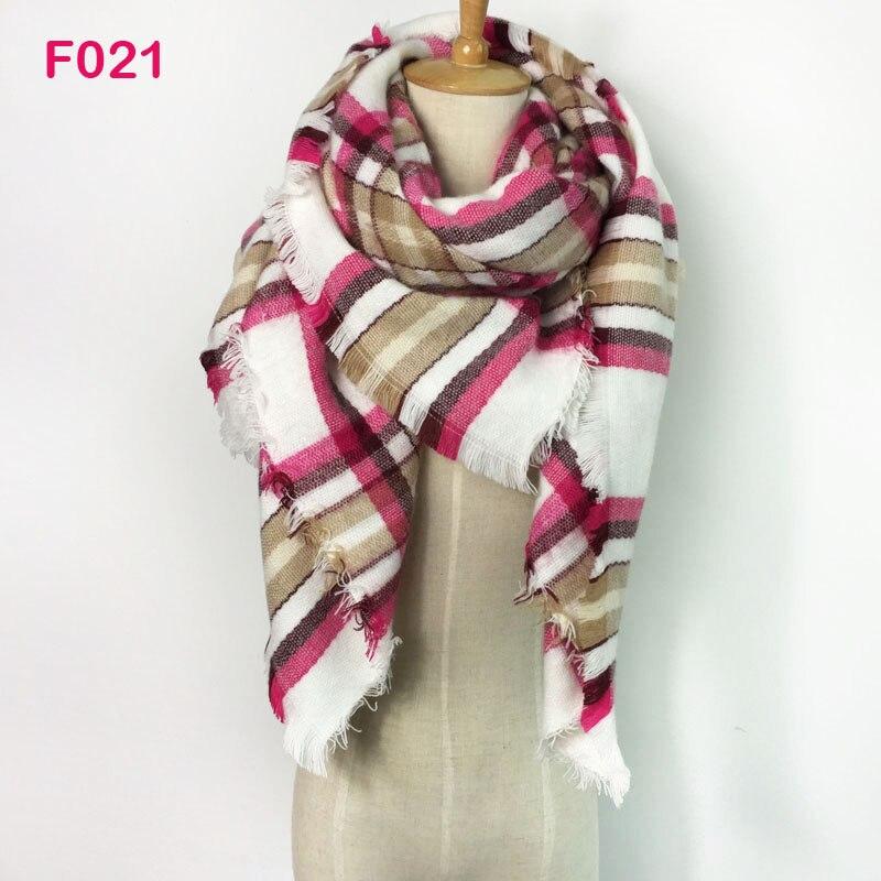 ₩156 colores diseño caliente calentador suave textil acrílico ...