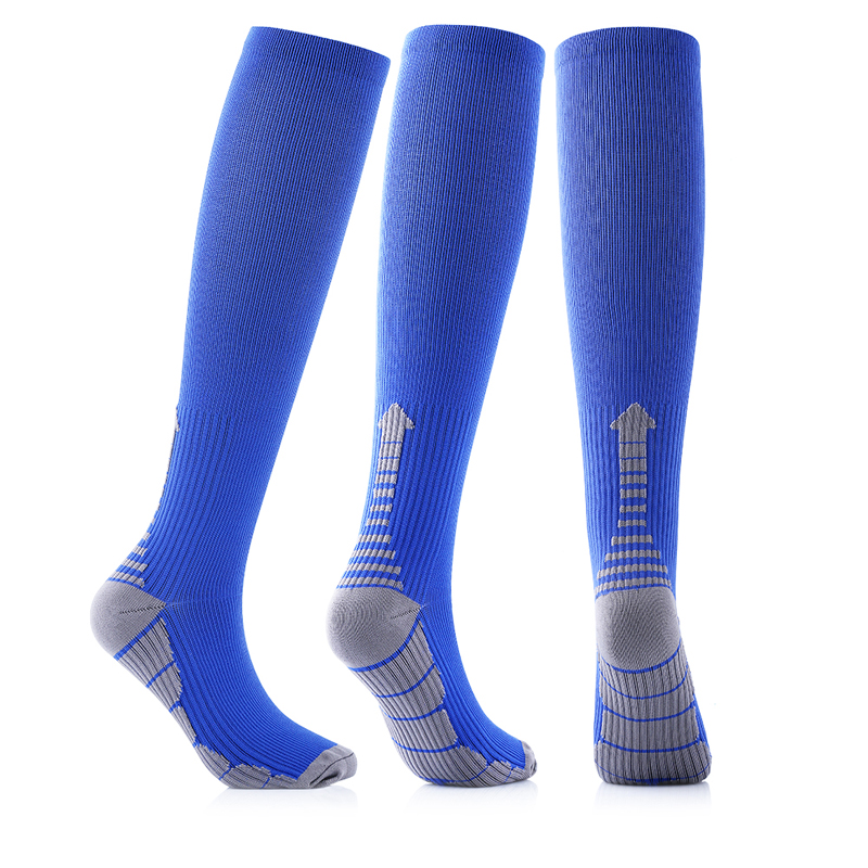 Varicose Veins Athletic Ygsdf59 Henna Elephants Compression Socks for Women and Men Travel Best Medical,for Running
