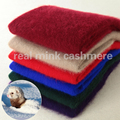 Women Sweater 2016 New Fashion  Real Mink Cashmere Top Level Sweater 21 Colors O-neck Warm Clothing Autumn Winter Sweater