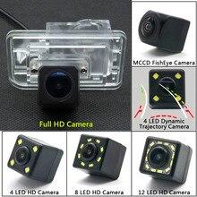 Full HD 1280*720 обратный резервный парковочная камера заднего вида для Ciaz Alivio Keietsu Suzuki Swift спортивный автомобильный монитор беспроводной