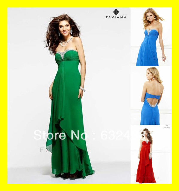 High School Prom Dresses Cheap Long Australia Online Dress Stores
