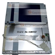 "Original 5.7 ""LCD Display Panel Für SP14Q003-C1 SP14Q001-X SP14Q001 SP14Q002 SP14Q003 SP14Q004 Freies Verschiffen(China)"