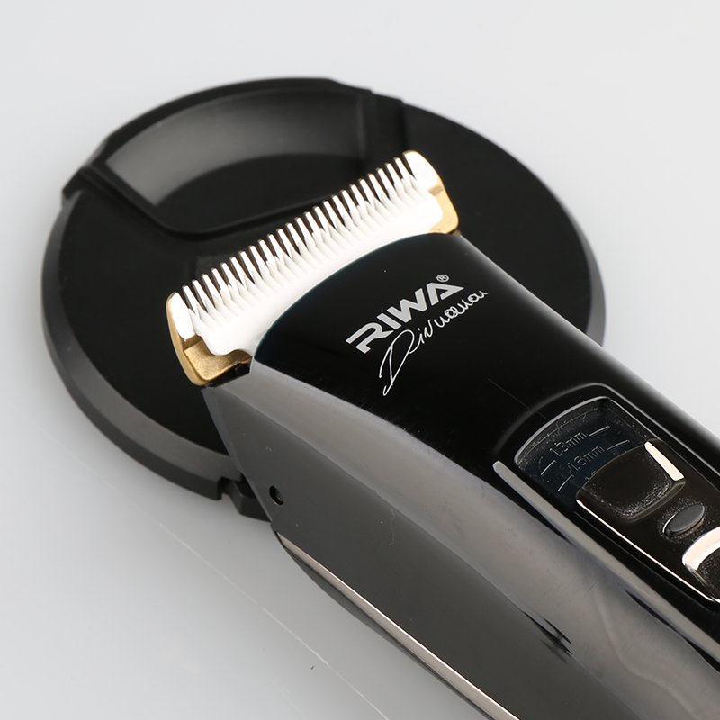 RIWA-Hair-Clipper-Washable-Cordless-Hair-Trimmer-Adult-Children-Use-Hair-Cutting-Machine-With-Charge-Stand (3)